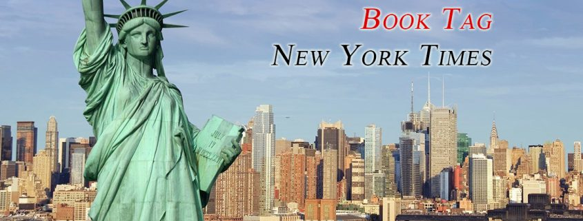 Book-Tag-New-York-Times