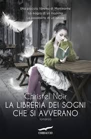 la-libreria-dei-sogni-che-si-avverano