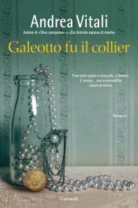 galeotto-fu-il-collier