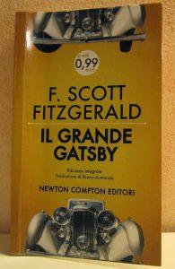 il-grande-gatsby
