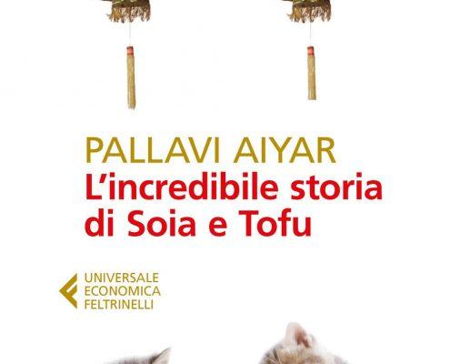lincredibile-storia-di-soia-e-tofu