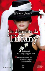 Un-diamante-da-Tiffany-di-Karen-Swan_avorigh
