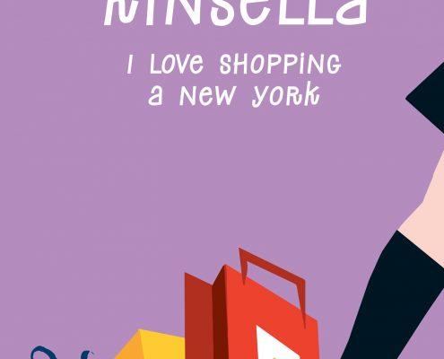 i-love-shopping-a-new-york