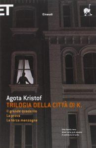 trilogia-della-citta-di-k