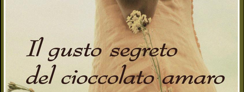 il-gusto-egreto-del-cioccolato-amaro