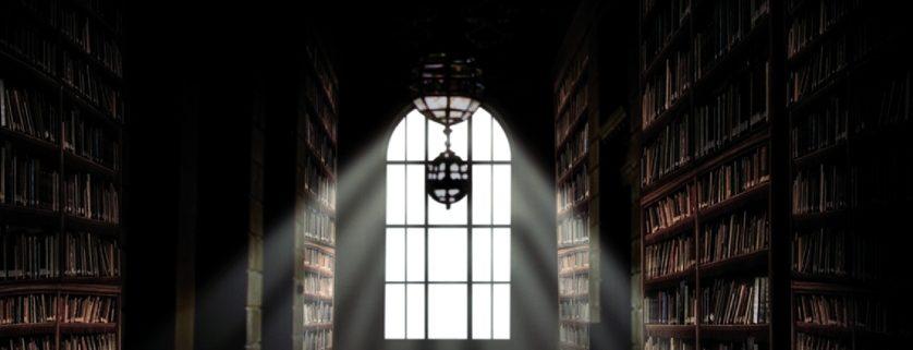la-biblioteca-dei-morti