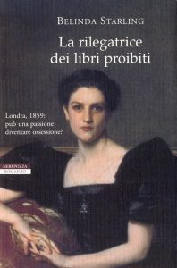 starling-belinda-la-rilegatrice-dei-libri-proibiti