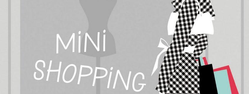 I-love-mini-shopping