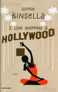 i-love-shopping-a-hollywood