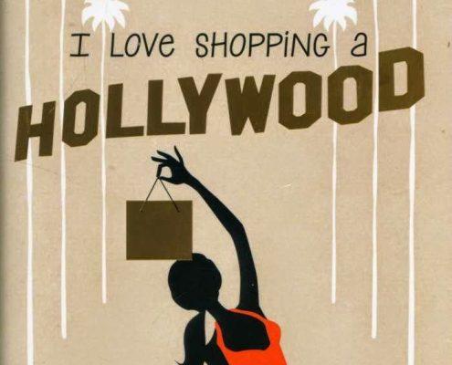 i-love-shopping-a-hollywood