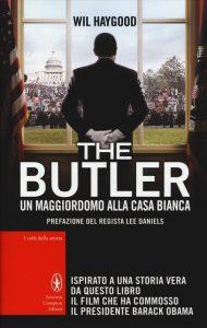 The Butler